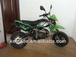 125cc Mini Dirt Bike Good Qualtiy KSR125