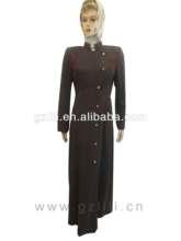 turkish jilbab Model A7085