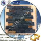 Hot Saled Culture Stone Slate Panel Interior Walls