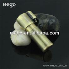 2013 Best Quality bullet e-cigarette mod fit for 18650/18350 battery