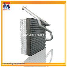 For Audi A3 VW Jetta/ Golf 99 AC Evaporator