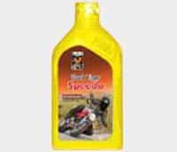Black Tiger SPEEDO Motorcycle Oil