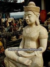 buddha statue carved stone large buddha