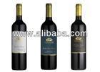 Australian and New Zealand Wines