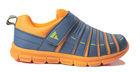 Fashion casual footwear/sneaker for kids