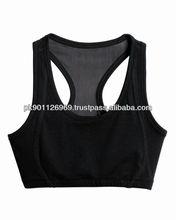 sports bra/ ropa deportiva