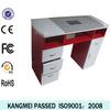 digital nail art printer for sale (HN6868)