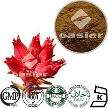 GMP Manufacture Supply Salidroside 1:5 Rhodiola Rosea Extract