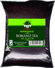 romano tea