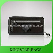 Black mini ladies evening clutch bag