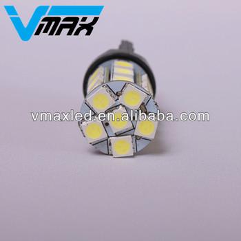 T20 3157 SMD 24 led auto bulbs/LED car brake Light