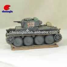 Army tank, Véhicules militaires à vendre