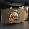 replica designer belts for men,leather belts argentina,ostrich leather belts