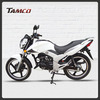 Hot sale New T150-C6A china sport motorcycle