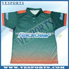 motorcycle clothing china cycling jersey rock racing