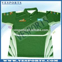 custom motorcycle racing jerseys made in China