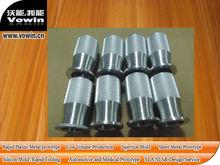 CNC machining aluminium 6061 dongguan and shenzhen