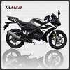 T250-827 hot sale new popular fashion sport motorcycle