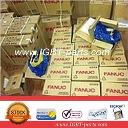 (New) Fanuc A06B-6140-H011