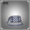 New design ladies mini shoulder bag