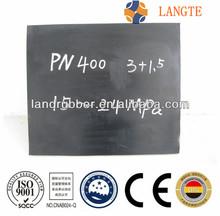 Flat Conveyor Belt oil resistant conveyor belt for Coal and Mine China Manufacturer