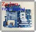 Pour lenovo carte mère g780 qiwg7 la-7983p okafin testé de travail à bas prix!