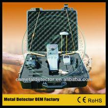 Underground Treasure detector Gold Detector Diamond Detector & Treasure Locaotr