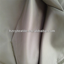 Hot Selling Chinese Textile 100% Polyester Taffeta Lining