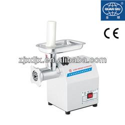 kitchen appliance electric meat grinder electric mini chopper