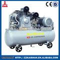 venda quente da série kb usado compressor de ar venda