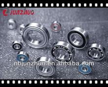 6003 chrome ball bearings steel cage