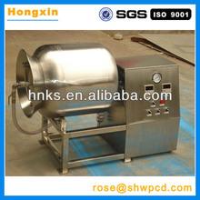 meat tenderizer machine/ meat tenderizer/vacuum meat tenderizer machine