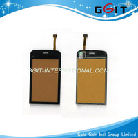 Mobile phone touch for nokia C5-03 touch screen