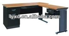 XD-D008 Hot Selling Office Desk