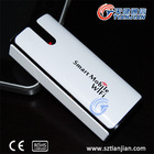 5200mAh Power Bank and Mobile 3G 4G WiFi Router