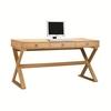 xx writting Desk