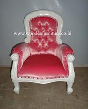 Antique Children Chair Vintage Children Furniture Classic Kid Furniture European Style Home Furniture Doll Chair