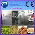 Fabrik preis trocken maschine für obst und Gemüse( 0086- 13837162172)