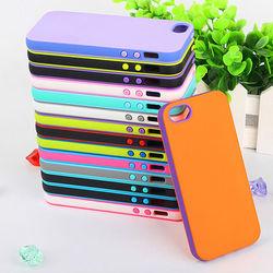 fancy matt tpu phone case for iphone 5,fashion for iphone 5 tpu gel case