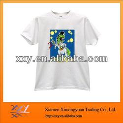 2013 Wholesale Fabric Tshirts Australia Used Clothing Sale