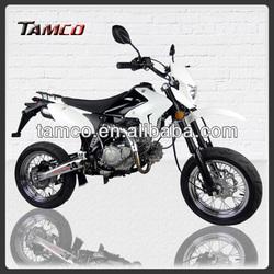 KTM125 high quality hot sell 2 stroke dirt bikes for sale cheap 125cc