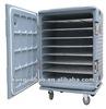 KJB-X09 300L Large Capacity Food Container Keep temperature