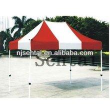 4x6M Best Price Beach Tent/Pergola/Waterproof Camping Tent