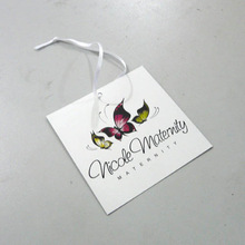 slate labels and tags
