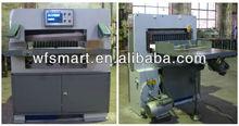 SMALL Hydraulic 65CM/78CM Cheap Price Paper Cutter