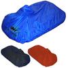 Kart covers, Custom kart covers, Waterproof covers,