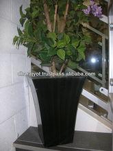 Home Indoor Decoration Plant Planter