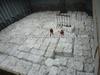 cement portland 42.5 n/r