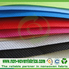Hot Sale Excellent quality PP spunbond nonwoven fabric