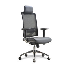Honor - Executive Office Chair